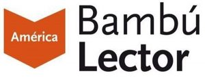 Bambu Lector