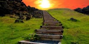 Caminos de Vida