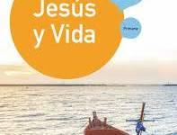 Jesus y Vida